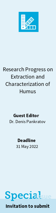 Research_Humus_vertical.jpg